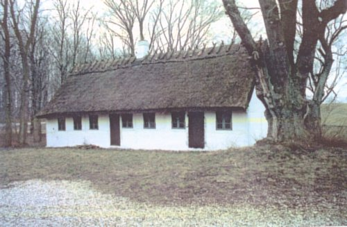 hyrdehuset1991-2