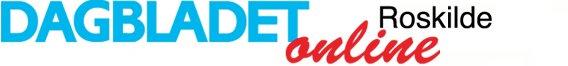 logo_dagbladet