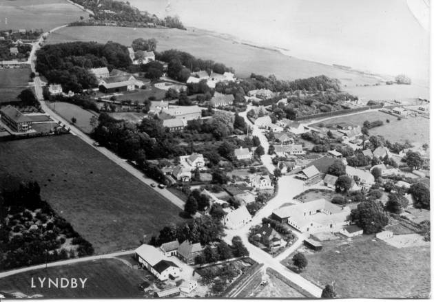 Lyndby 1969